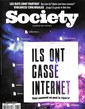 Society N° 73 Janvier 2018