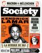 Society N° 76 March 2018