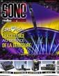 Sono Mag N° 432 Juillet 2017