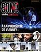 Sono Mag N° 441 June 2018