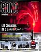 Sono Mag N° 442 July 2018