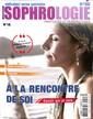 Sophrologie N° 18 January 2018