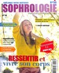 Sophrologie N° 19 April 2018