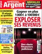 Spécial Argent N° 20 May 2018