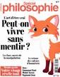 Spécial Philosophie N° 7 Décembre 2016