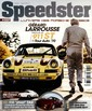 Speedster N° 37 Février 2017