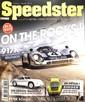 Speedster N° 42 Décembre 2017