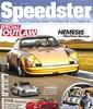Speedster N° 43 February 2018
