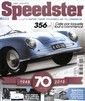 Speedster N° 45 June 2018