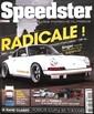 Speedster N° 46 August 2018