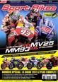 Sport-bikes N° 105 Mars 2017