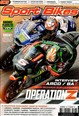 Sport-bikes N° 106 Mai 2017