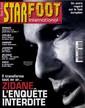 Star Foot International N° 10 Janvier 2017
