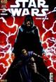 Star Wars Hors Série N° 1 Juin 2016