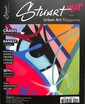 Stuart  N° 12 September 2018