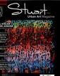 Stuart  N° 5 Juin 2017