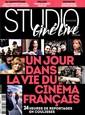 Studio - Ciné Live N° 78 Avril 2016