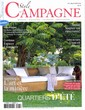 Style campagne N° 5 Juin 2016