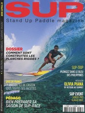 Sup N° 37 Avril 2017