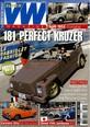 Super VW magazine N° 331 Février 2017