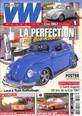 Super VW magazine N° 335 Juin 2017