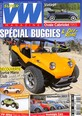 Super VW magazine N° 336 Juillet 2017