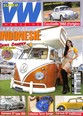 Super VW magazine N° 342 March 2018