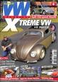 Super VW magazine N° 345 June 2018