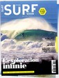 Surf Session N° 351 Janvier 2017