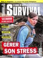 Survival N° 12 February 2018