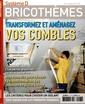 Bricothèmes N° 27 Novembre 2016