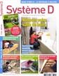 Système D N° 844 Avril 2016