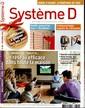 Système D N° 852 Décembre 2016