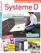 Système D N° 853 Janvier 2017