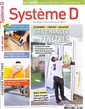 Système D N° 868 April 2018