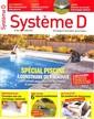 Système D N° 870 July 2018