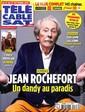 Télé Cable Sat Hebdo N° 1433 Octobre 2017