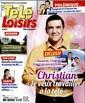 Télé Loisirs N° 1612 Janvier 2017