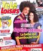 Télé Loisirs N° 1647 Septembre 2017