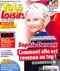 Télé Loisirs N° 1665 Janvier 2018