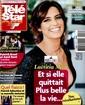 Télé Star N° 2108 Février 2017