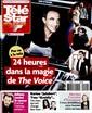 Télé Star N° 2112 Mars 2017