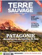 Terre Sauvage N° 333 Septembre 2016