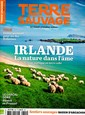 Terre Sauvage N° 340 Avril 2017