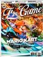 The Game N° 18 Mai 2017