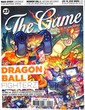 The Game N° 22 Janvier 2018