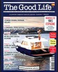 The good life N° 34 June 2018