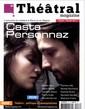 Théâtral Magazine N° 63 Décembre 2016