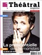 Théâtral Magazine N° 64 Février 2017