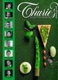Thuries Magazine Gastronomie N° 289 Avril 2017